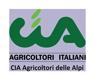 CIA TORINO Logo