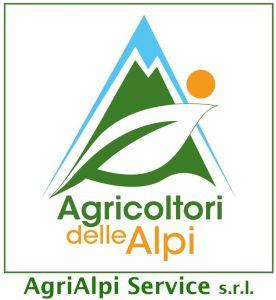 Agri Alpi Service
