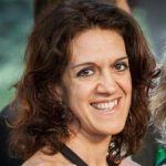 Renata Manfreda - Segreteria